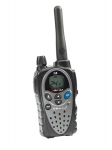 Рация с bluetooth Midland G8